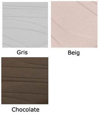 colores base tapi sonpura concet