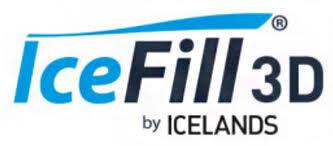 Logo Icefill