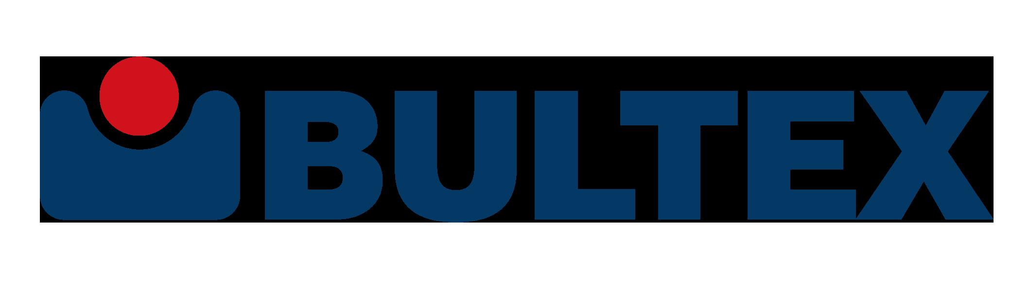bultex nanotech
