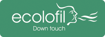 Logo fibra Ecolofil