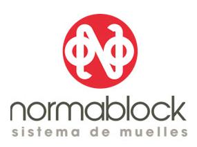 Normablock de Pikolin
