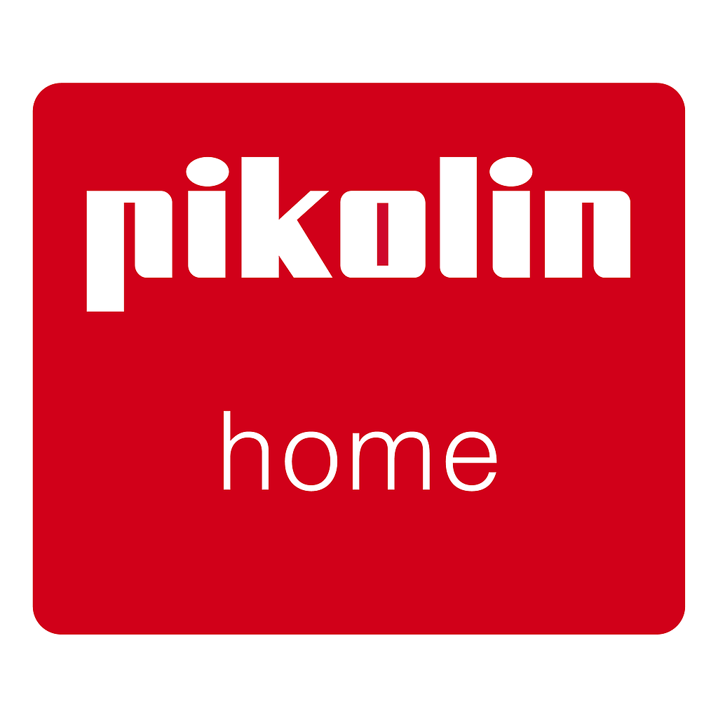 logo pikolin home