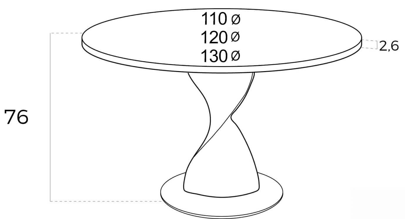 medidas mesa 1001.02