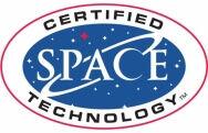 certificado space