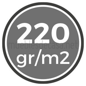 220 gr