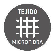 tejido-microfibra.jpg