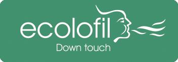 Logo Ecolofil