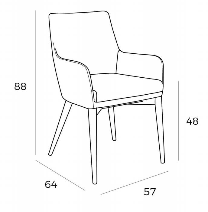 silla DC627
