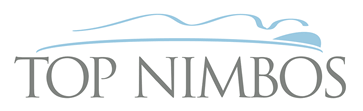 Logo Top Nimbos